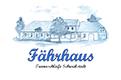 Fährhaus Schwabstedt